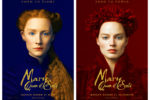 """Mary Queen of Scots"": A Tale of Two Queens"