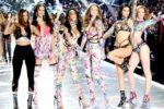 Victoria's Secret's Fall from Grace