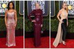 Celebrity Fashion Sightings: Week of December 31, 2018