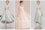 JJ's House: Your Bridal One-Stop Online Shop