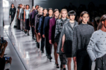 New York Fashion Week Fall 2019 Pre-coverage