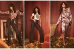 Editors' Pick: Tommy Hilfiger x Zendaya Spring 2019 Capsule Collection Campaign