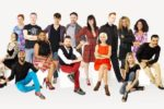 "What's Happening with ""Project Runway"" Alumni?"