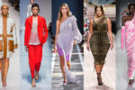 Must-Have Spring 2019 Trends