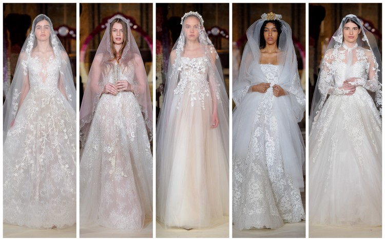 22c1ec9867af Though it is unfortunate that Reem Acra no longer shows during New York  Fashion Week: The Shows (NYFWS)—and she is well missed—it is a comfort to  know that ...