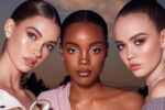 Get Your Skin Bright and Vibrant for Spring 2019