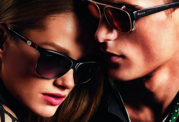 Gucci image courtesy of fashion4in.com