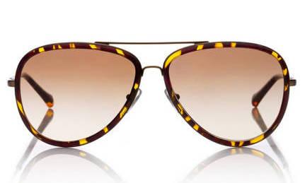 elle-20-tory-burch-double-bar-aviator-sunglasses-xln-lgn $165