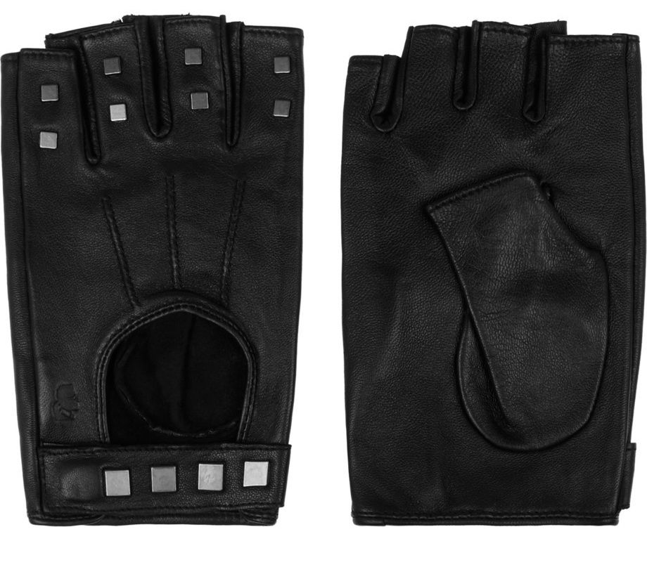 Punk_gloves_Lagerfeld