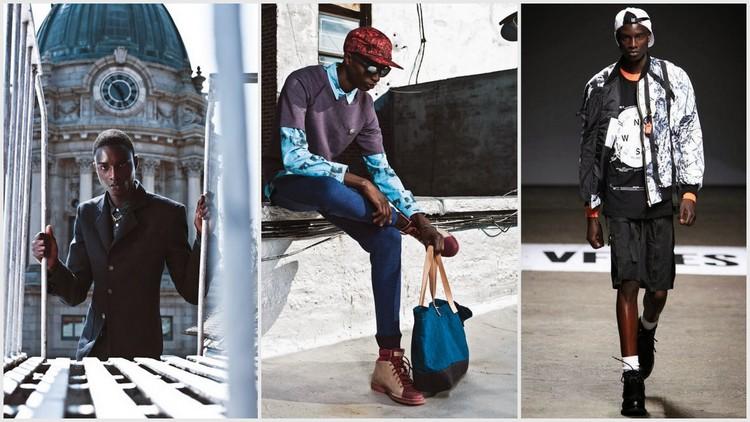 Images courtesy of Boss Models