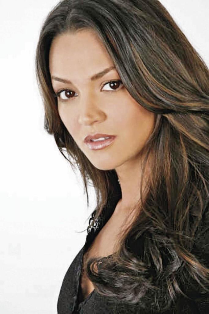 Paula Garcés